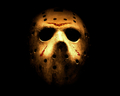 Friday the 13th - friday-the-13th wallpaper