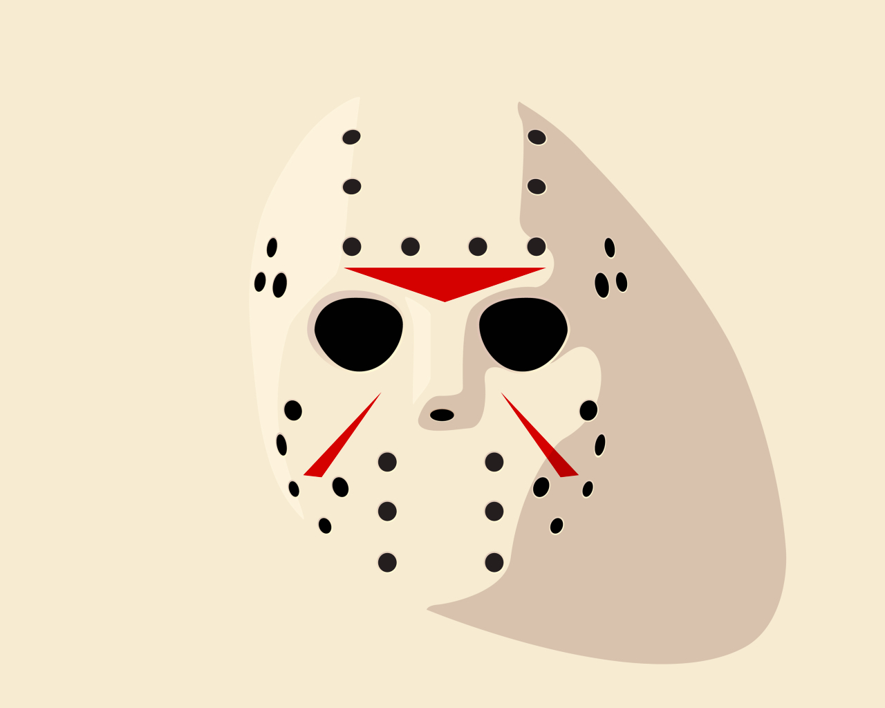 sexta-feira 13 imagens friday the 13th hd wallpaper and background