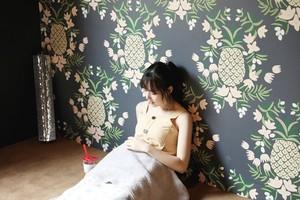 GFRIEND The 5th Mini Album 'PARALLEL' 재킷, 자 켓 Shooting Site