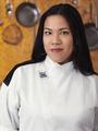 Gail Novenario (Season Eight) - hells-kitchen photo