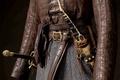 Game of Thrones - Arya Stark Winterfell Costume - game-of-thrones photo