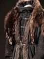 Game of Thrones - Bran Stark Winterfell Costume - game-of-thrones photo