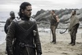 Game of Thrones - Episode 7.03 - The Queen's Justice - game-of-thrones photo