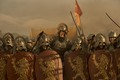 Game of Thrones - Episode 7.04 - The Spoils of War - game-of-thrones photo