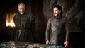 Game of Thrones - Episode 7.05 - Eastwatch - game-of-thrones photo