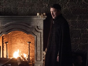 Game of Thrones - Episode 7.06 - Beyond the pader