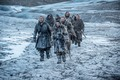 Game of Thrones - Episode 7.06 - Beyond the Wall - game-of-thrones photo