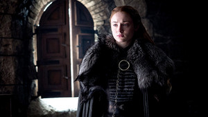 Game of Thrones - Episode 7.06 - Beyond the muro