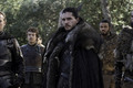 Game of Thrones - Episode 7.07 - The Dragon and the Wolf - game-of-thrones photo