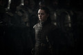 Game of Thrones - Episode 7.07 - The Dragon and the भेड़िया