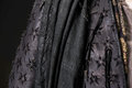 Game of Thrones - Euron Greyjoy's Season 7 Costume - game-of-thrones photo