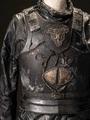 Game of Thrones - Euron Greyjoy's Season 7 Costume - game-of-thrones photo