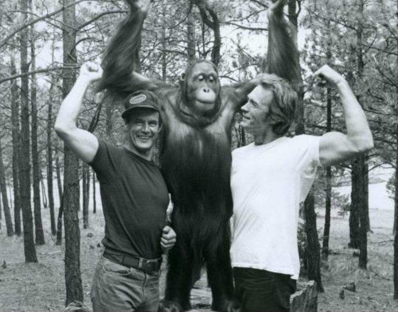 Geoffrey-Lewis-Orville-Clint-Eastwood-Ph