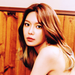 Girls' Generation 'Holiday Night' Icons - girls-generation-snsd icon