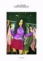 Girls' Generation 'Holiday Night' Teaser Image - TAEYEON - taeyeon-snsd photo