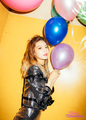 Girls' Generation Holiday Nights SOOYOUNG Teaser - girls-generation-snsd photo