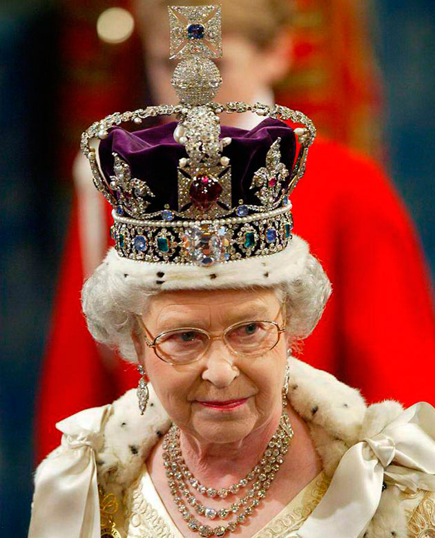 United Kingdom Images God Save The Queen Hd Wallpaper And