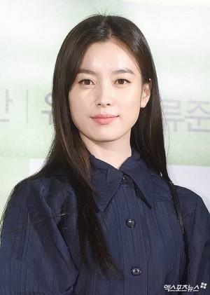 Han Hyo Joo - A Taxi Driver Movie VIP Premiere Event Pics