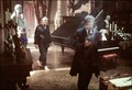 Hannibal - sir-anthony-hopkins photo