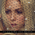 Harper's Bazaar En Espanol - shakira photo