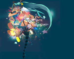 Hatsune.Miku.full.71578