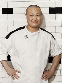 "Hee Jun ""Chino"" Chang (Season Nine)"