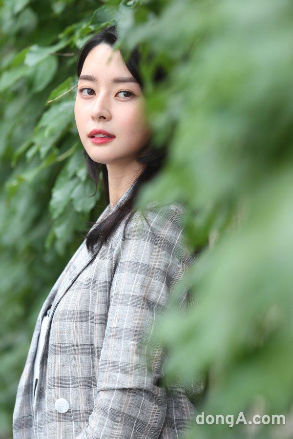 Hello Venus Nara Interview with Sports DongA