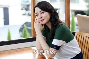 HelloVenus' Nara Interview with Seoul Kyungje
