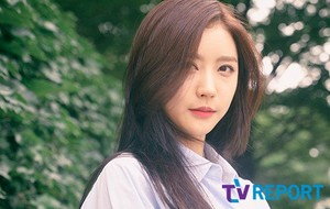 HelloVenus' Yooyoung Interview with TVReport