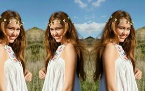 Hippie Miley