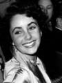 Hollywood Icon - elizabeth-taylor photo