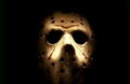 IMG 0794.PNG - jason-voorhees photo