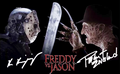 IMG 0937.PNG - jason-voorhees photo