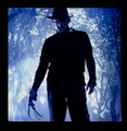 IMG 1275.PNG - jason-voorhees photo