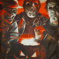 IMG 1277.PNG - jason-voorhees photo