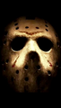 IMG 1300.PNG - jason-voorhees photo
