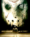 IMG 1599.PNG - jason-voorhees photo