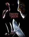 IMG 2236.PNG - jason-voorhees photo