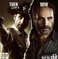 IMG 2496.PNG - the-walking-dead photo