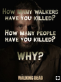 IMG 2497.PNG - the-walking-dead photo