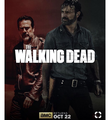 IMG 2499.PNG - the-walking-dead photo