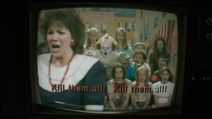 IT (2017) - KILL THEM ALL! KILL THEM ALL!