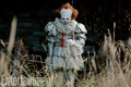 IT (2017) Pennywise