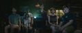 IT (2017) - The Losers Club  - horror-movies photo