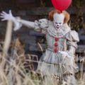 IT (2017)  - horror-movies photo