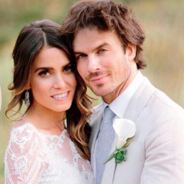 Ian somerhalder and nikki reed images ian and nikkis wedding ian somerhalder and nikki reed images ian and nikkis wedding wallpaper and background photos junglespirit Gallery