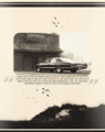 Impala - supernatural fan art