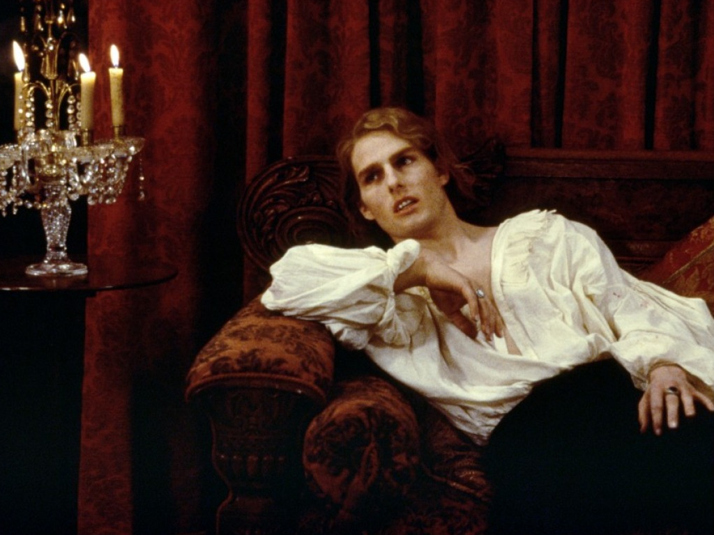 Interview With The Vampire Images HD Wallpaper And Background Photos