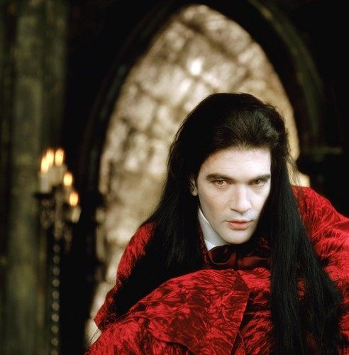 Amazoncom The Vampire Armand The Vampire Chronicles