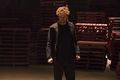 Iron Fist - Season 1 Still - Danny